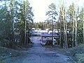 Jakomäenporras - panoramio (1).jpg