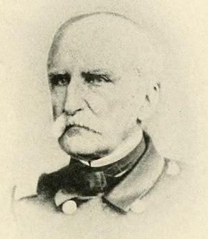 James L. Lardner - James Lardner