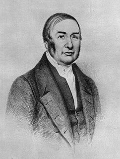 James Braid (surgeon)