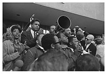 James Forman w MLK in Montgomery.jpg