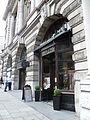 James J Fox cigar merchant London.JPG