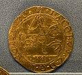 James VI & I, 1567-1625, coin pic8.JPG