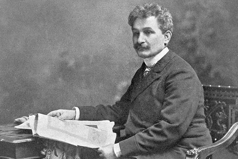 档案:Janáčekca 1890.jpg