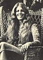 JanKuehnemund1974.jpg
