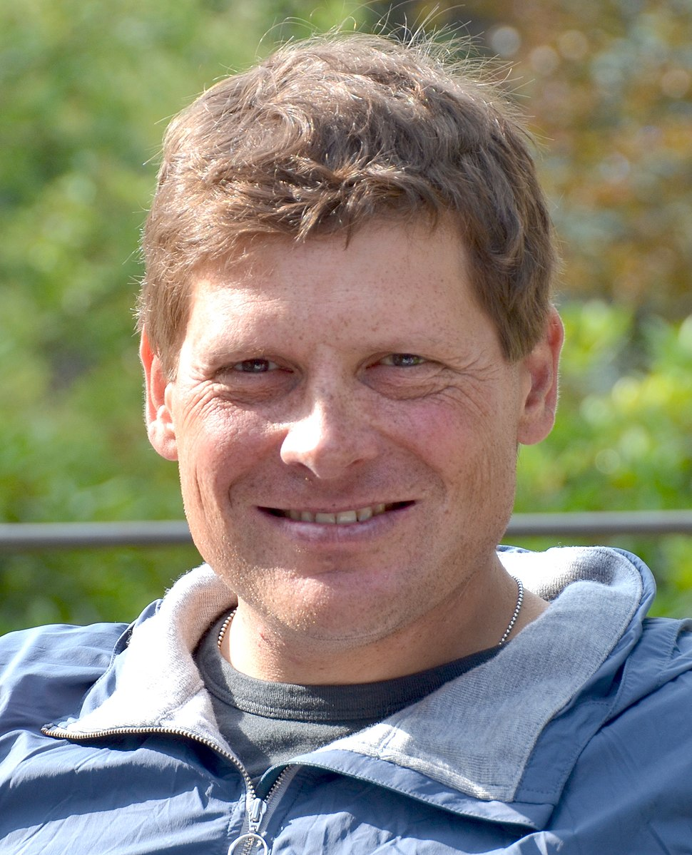Jan Ullrich 2014 01