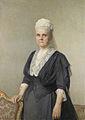 Jan Veth - Koningin Emma.jpg