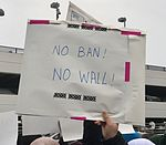 January 2017 DTW emergency protest against Muslim ban - 45.jpg