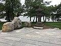 Japanese Lantern (701629a6-14df-4a2a-a370-a6424afad837).jpg