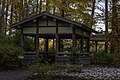 Japanese Pavillion In Miyazaki Garden At Red Wing Park (237101515).jpeg