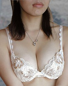 Japanese girl in a white E70 bra IX.jpg