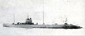 Japanese submarine I-21.jpg