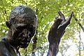 Jardín Rodin Pierre de Wissant 03.JPG