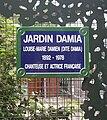 Jardin Damia, Paris 11.jpg