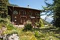 Jardin botanique alpin Flore-Alpe.jpg