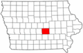 Jasper County Iowa.png