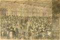 Jaures-Histoire Socialiste-XII-p77.png