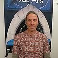Jay Alis-Imaginales 2010 (2).jpg