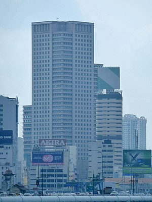 Jb city square.jpg