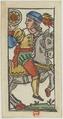 Jeździec monet z wzoru rzymskiego.png