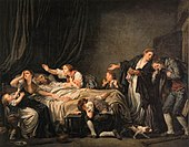 Jean-Baptiste Greuze - The Father's Curse - The Son Punished - WGA10662.jpg