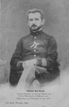 Jean-Baptiste Marchand - 1904-02-01 - Thoissey.png