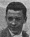 Jean-Pierre Wimille en 1935.jpg