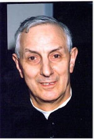 Jean Carmignac - Jean Carmignac