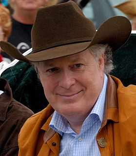 Jean Charest 29th Premier of Quebec (2003–2012)
