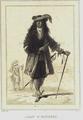 Jean II d'Estrées en tenue d'apparat.png