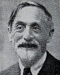 Jean Marchand