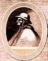 Jean de Dormans.jpg