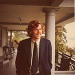 Jeb Bush in the Summer of 1972.jpg