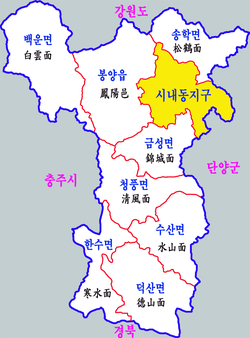 Jecheon-map.png