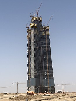 Jeddah Tower August 2019 S.Nitzold.jpg