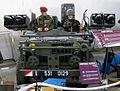 Jeep Entac.jpg