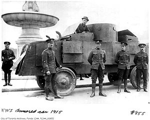 Jeffery armoured car 1915.jpg