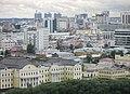 Jekaterinburg-Ansicht anagoria.JPG