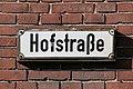 Jemgum - Hofstraße 07 ies.jpg