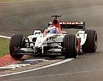 Jenson Button 2003 Silverstone 2.jpg