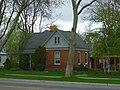 Jeppson-Reeder House Brigham City Utah.jpeg