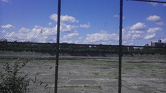 Jerome Park Reservoir - Image: Jerome Park Reservoir 2012 09 10 10 08 21