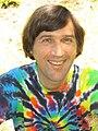 Jerry Oltion.jpg
