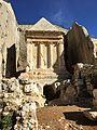 Jerusalem (32008014401).jpg