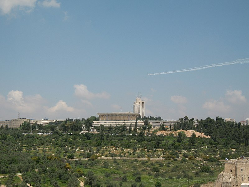 File:Jerusalem (478962279).jpg