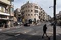 Jerusalem - 20190206-DSC 1448.jpg