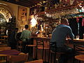 Jerusalem Barud Restaurant (2186925330).jpg