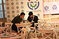 Jerusalem Hackathon IMG 8601.JPG