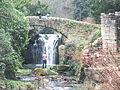 Jesmond Dene Mill 1167.JPG