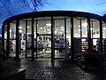 Jesmond library (23184560175).jpg