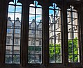 Jesus College, Oxford (pic 2).jpg